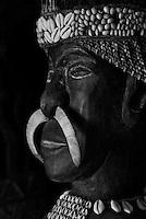 Papua Artefacts Handicraft, Bali