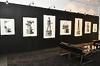 Cj Hendry Presents: The Trophy Room
