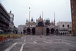 PIAZZA S.MARCO