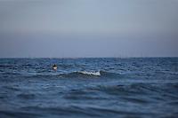 SEA_LOCATION_80265