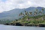 Fiji Islands Photos