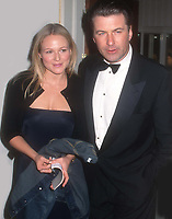 Jewel Alec Baldwin 1998<br /> Photo By John Barrett/PHOTOlink.net