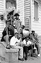 Vintage New Orleans