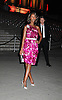 Iman in Carolyne Roehm vintage dress..arriving at The Vanity FairParty  to open The 2008 Tribeca Film Festival on April 22, 2008 at The State Supreme Court House in New York City. ....Robin Platzer, Twin Images