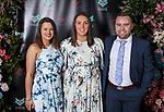 Sharelle McMahon Medal 2018