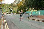 2020-10-24 Beachy Head Marathon 72 SB Finish rem