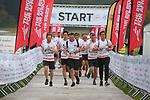 2021-09-15 BRFA 08 SB start run
