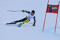 2018 - Pyeongchang - Winter Games