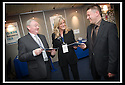 01/05/2008   Copyright Pic: James Stewart.File Name : 44_business_fair.FALKIRK BUSINESS FAIR 2008.James Stewart Photo Agency 19 Carronlea Drive, Falkirk. FK2 8DN      Vat Reg No. 607 6932 25.Studio      : +44 (0)1324 611191 .Mobile      : +44 (0)7721 416997.E-mail  :  jim@jspa.co.uk.If you require further information then contact Jim Stewart on any of the numbers above........