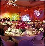 Table Top Shots, Lansdowne Resort. Professional Image Photography by John Drew.