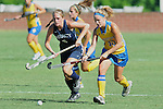 Limestone Field Hockey