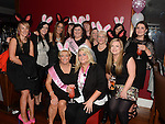 Lorna McEnteggart Hen Night