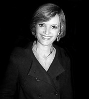 Florence Henderson Undated<br /> Photo By Adam Scull/PHOTOlink.net
