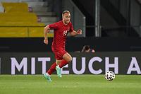 Christian Eriksen (Dänemark, Denmark) - Innsbruck 02.06.2021: Deutschland vs. Daenemark, Tivoli Stadion Innsbruck