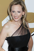 New York  4-12-10.Marlee Matlin.at Good Housekeepings Shine On.a one Night Only event Celebrating 125.years  women making their mark at NYC City Center.Photo By Maggie Wilson-PHOTOlink.