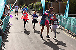 2019-03-17 Brentwood Half 098 SB Finish intleft