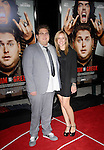 Jonah Hill at the Universal Pictures L.A. Premiere of Get Him to The Greek held at The Greek Theatre in Los Feliz, California on May 25,2010                                                                   Copyright 2010  DVS / RockinExposures