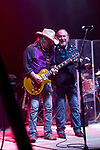 Marshall Tucker Band to Montauk as they continue to tour, performing more than 130 live dates each year. The Montauk Music Festival will rock the Lighthouse with a benefit concert to raise money for the maintenance of the Montauk Lighthouse.