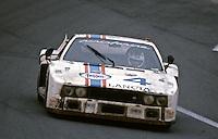 1980 24 Hours of Daytona