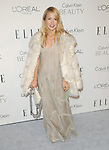 Rachel Zoe walks the carpet as Elle Honors Hollywood's Most Esteemed Women in the 17th Annual Women in Hollywood Tribute held at The Four Seasons Beverly Hills in Beverly Hills, California on October 18,2010                                                                               © 2010 VanStory/Hollywood Press Agency