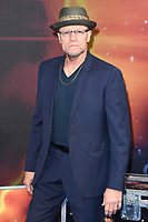 "Michael Rooker<br /> at the ""Guardians of the Galaxy 2"" premiere held at the Hammersmith Apollo, London. <br /> <br /> <br /> ©Ash Knotek  D3257  24/04/2017"