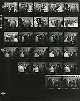 1993 08 12 POL - PLC