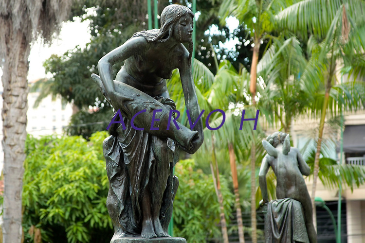 """Pessoas; Danca; Cultura; Monumentos; Coreografia; fantasia; foto; Arlan Conceic""""o; BelÈm; Par·; Brasil; Acervo H."""