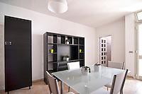 Appartamento a Castrì di Lecce - Servizio per Airbnb