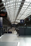 England.; London,Paddington Station