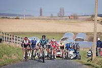 73rd Kuurne - Brussels - Kuurne 2021<br /> ME (1.Pro)<br /> 1 day race from Kuurne to Kuurne (BEL/197km)<br /> <br /> ©kramon