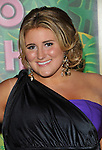 Kaycee Stroh at The HBO Post Emmy party held at The Plaza at The Pacific Design Center in Beverly Hills, California on August 29,2010                                                                   Copyright 2010  Hollywood Press Agency