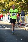 2018-10-07 Tonbridge Half 12 SB Finish