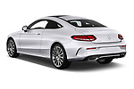 Car images of,,vehicle,izmocars,izmostock,izmo stock,autos,automotive,automotive media,new car,car,automobile,automobiles,studio photography,in studio,car photo 2019 Mercedes Benz C Class base 2 Door Coupe undefined