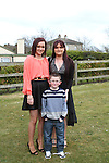 Laytown Confirmation 2013