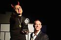 Satan Sings Mostly Sondheim, Jermyn Street