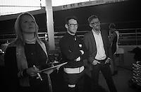 OmegaPharma-QuickStep Team Presentation 2013