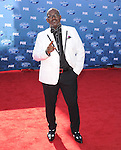 Randy Jackson at Fox's  2011 American Idol Finale held at The Nokia Live in Los Angeles, California on May 25,2011                                                                               © 2011 Hollywood Press Agency