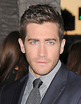 Jake Gyllenhaal at The Summit Entertainment L.A Premiere of Source Code held at The Cinerama Dome in Hollywood, California on March 28,2011                                                                               © 2010 Hollywood Press Agency