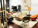 Interiors - Kingston Loft - NY