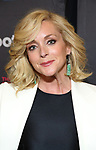 """Jane Krakowski attends the Broadway Opening Night of """"Tootsie"""" at The Marquis Theatre on April 22, 2019  in New York City."""