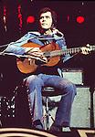 Jim Stafford 1974.© Chris Walter.