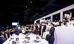The Masters Club at the Longines Masters of Hong Kong at AsiaWorld-Expo on 11 February 2018, in Hong Kong, Hong Kong. Photo by Christopher Palma / Power Sport Images