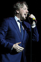 'Lets Hear it for the Boys' concert - in aid of Alzheimers Society Charity - at The Grove Theatre, Dunstable, Beds on Sunday May 10th 2015<br /> <br /> Photo by Keith Mayhew