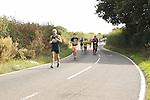 2016-09-18 Run Reigate 134 SB rem
