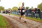 2019-10-20 Cambridge 10k 062 PT Finish rem