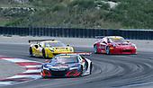 Pirelli World Challenge<br /> Grand Prix of Utah<br /> Utah Motorsports Campus, Tooele, UT USA<br /> Saturday 12 August 2017<br /> Peter Kox/ Mark Wilkins<br /> World Copyright: Richard Dole/LAT Images<br /> ref: Digital Image _RD23948