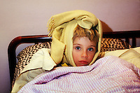 Influenza.Flu...