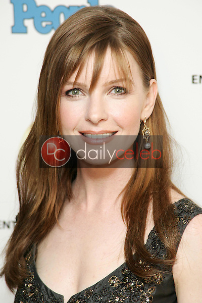 Jacqueline McKenzie<br />at the 10th Annual Entertainment Tonight Emmy Party Sponsored by People. Mondrian, West Hollywood, CA. 08-27-06<br />Jason Kirk/DailyCeleb.com 818-249-4998