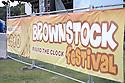 Brownstock 2010