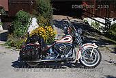 Gerhard, MASCULIN, motobikes, photos(DTMBDSC-2105,#M#) Motorräder, motos
